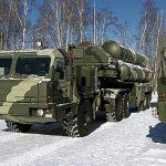 Rusija Turskoj prodala 4 baterije PRO sustava S-400 za 2,5 milijarde dolara