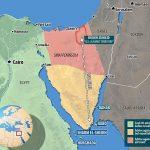 Zoran Meter: POZADINA NAJVEĆEG TERORISTIČKOG NAPADA U EGIPATU, U KOJEM JE POGINULO 305 OSOBA
