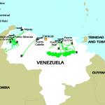 Venecuelanska naftna tvrtka PDVSA u problemu: propustila izvršiti isplate po dugovanju