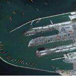 Putin ratificirao sporazum o proširenju pomorske baze Tartus u Siriji