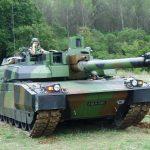 CRTICE IZ VOJNE POVIJESTI: Francuski tenk Leclerc – iznenađenje jemenskog rata
