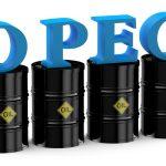 Cijena nafte Brent prvi put nakon 2014.g. prešla 78 dolara