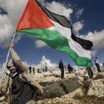 Zoran Meter: IZRAEL ŽELI S. ARABIJU KAO POSREDNICU U PREGOVORIMA S PALESTINCIMA. ŠTO ĆE REĆI TURSKA?