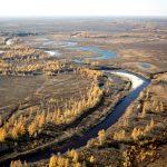 """""""Rosneft"""", BP i ENI ulaze u zajedničke """"povijesne poslove"""", a """"Gazprom"""" i kineski CNPC utočnili uvjete isporuka ruskog plina"""
