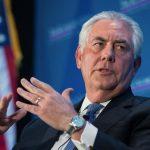 Tillerson, o posljedicama po Sjevernu Koreju ukoliko ne prihvati razgovor