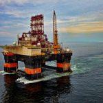 """(Video): Talijanski """"ENI"""" objavio početak eksploatacije egipatskog nalazišta plina """"Zohr"""", a """"Rosneft"""" bušotine u Crnom moru"""
