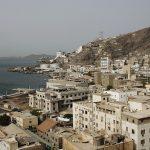 Širi se kaos: bitka za glavnu jemensku luku Aden