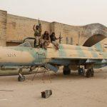 Sirijska vojska oslobodila šest naselja u regiji Idlib