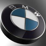 Prodaja u BMW-u 2017. g. dostigla rekordne rezultate
