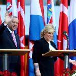 dr. sc. Jadranka Polović: TURSKA VIŠE NIJE AMERIČKI TROJANSKI KONJ NA BALKANU (1)