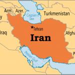 Zoran Meter: TRUMP GRIJEŠI NADAJUĆI SE KRAHU IRANSKE VLASTI, NAKON KOJEG BI SE ZAPALIO ČITAV BLISKI ISTOK