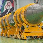 Zoran Meter: TRUMP POD PRIJETNJOM IZOLACIJE ODGODIO ODLUKU O IRANSKOM NUKLEARNOM SPORAZUMU