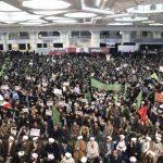 Neredi u Iranu ne jenjavaju: poginulo još 9 osoba