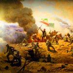dr. sc. Jadranka Polović, Mario Stefanov: IRANSKA PRIČA – KADA STRANA MANIPULACIJA DOŽIVI SLOM (3)