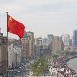 """Zoran Meter:  Starta kineska međunarodna energetska burza: ZAPAD OLAKO IGNORIRA POJAVU """"PETROJUANA""""!"""
