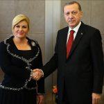 dr. sc. Jadranka Polović: TURSKA VIŠE NIJE AMERIČKI TROJANSKI KONJ NA BALKANU (2)