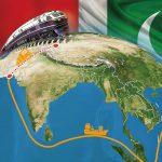"""Kineska međunarodna naftna burza s radom počinje 18. siječnja: Zapad olako ignorira pojavu """"petrojuana""""!"""