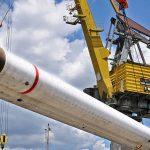 "Turska je Rusiji odobrila izgradnju druge cijevi plinovoda ""Turski tok"""