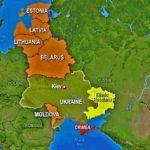 Mario Stefanov: EUROPSKI BESKRAJNI  DAN (1)