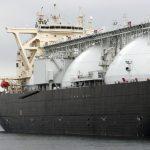 """Nastavak """"čuda"""": uskoro i druga isporuka ruskog LNG plina u SAD"""