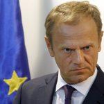 Tusk: Varšava namjerava Poljsku povući iz EU