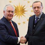 Komentar urednika Geopolitika.newsa, Zorana Metera: Turska i SAD dogovorile se o normalizaciji odnosa