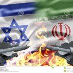 Zoran Meter: ČIJU ĆE STRANU ZAUZETI RUSIJA – IZRAELSKU ILI IRANSKU?