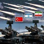 Zoran Meter: Izraelski analitičari o ruskoj intervenciji u siriji: OD PARTNERSTVA DO IZDAJE!