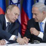 Ruski diplomat: u slučaju iranskog napada na Izrael, Rusija bi stala na stranu Izraela