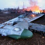Zoran Meter: STOJI LI TURSKA IZA RUŠENJA RUSKOG SU-25 I PRIJETI LI RASPAD NJIHOVOG  PARTNERSTVA?