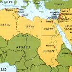 Mario Stefanov: IZRAEL – JEDINI DOBITNIK BLISKOISTOČNIH RATOVA (3)