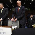 TOP TEMA: Američki obavještajci – sirijska oporba više nije sposobna svrgnuti Assada