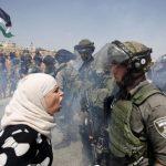 Mario Stefanov: IZRAEL – JEDINI DOBITNIK BLISKOISTOČNIH RATOVA (1)
