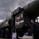 (Video) Top 6 unikalnih vrsta ruskog strateškog oružja od kojih moraju strahovati ruski suparnici