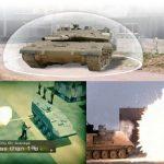 (Video) Nevidljivi štitovi za američke tenkove