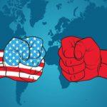 """Kina i SAD završavaju """"trgovinski rat"""""""