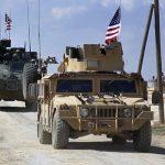 SAD, umjesto svojih vojnika, u Siriju poziva arapske snage