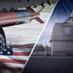 (Video) Mk41 VLS-Raketni lanser koji je nadmudrio stari sporazum