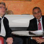 Ekskluzivni intervju Zorana Metera s palestinskim veleposlanikom u Srbiji, Nj. E. Mohammedom Nabhanom