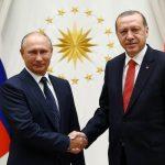 Zoran Meter: SAMIT U ANKARI – PUT U NOVO RUSKO-TURSKO-IRANSKO STRATEŠKO PARTNERSTVO