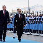 TOP VIJEST: Rusija i Turska dogovorile cijenu za S-400, a Rusi će im prodati i tehnologiju