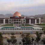 Afganistanski parlament nezadovoljan politikom SAD-a u zemlji