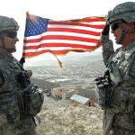Zoran Meter:  SAD PRIZNALE: STRATEGIJA O AFGANISTANU DOŽIVJELA PROPAST