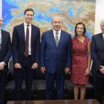 Zoran Meter: NOVI TRUMPOV PLAN ZA IZRAELSKO-PALESTINSKI SPORAZUM – KATASTROFA ZA ARAPE