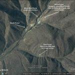 Sjeverna Koreja uništila poligon za testiranje atomskog oružja