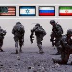 Zoran Meter: TRUMP IZOLIRA AMERIKU, A NE IRAN