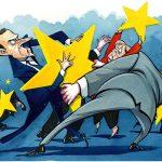 dr. sc. Jadranka Polović: MOBILNOST RADNE SNAGE KAO TEMELJNA VRIJEDNOST EU: PRISILNI NOMADI ILI NOVI EUROPSKI PREKARIJAT