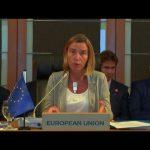 Zoran Meter: EU se povlači pred Trumpom: KONFORMIZAM VAŽNIJI OD SUVERENITETA