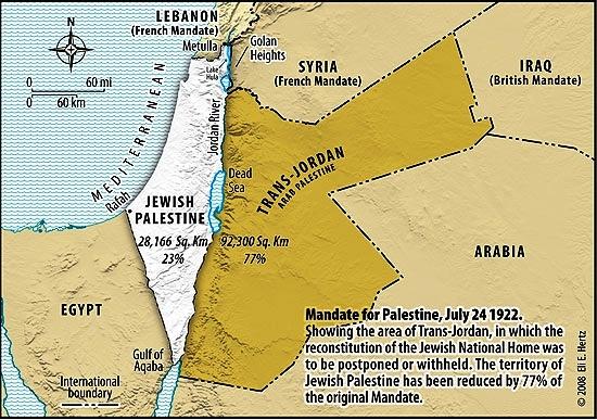 Izlazi s ammanom jordanom