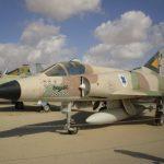 (Video) Francuski lovci stvorili su izraelsku zračnu silu